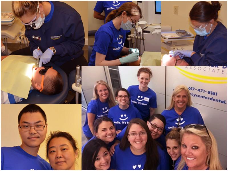 Advanced Dental Arts Community