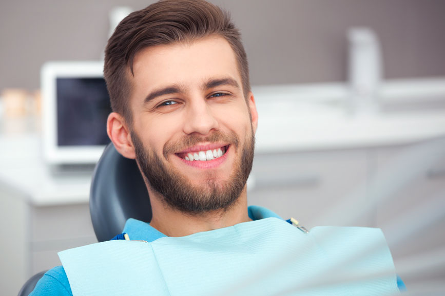 Improve Your Dental Health