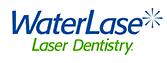 WaterLase - Laser Dentistry
