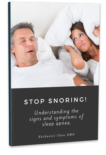 Sleep Apnea & Snoring Quincy and Norwell