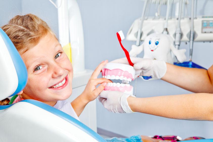 Composite Composite Dental Fillings Service in Quincy and Norwell, MA Fillings Quincy and Norwell