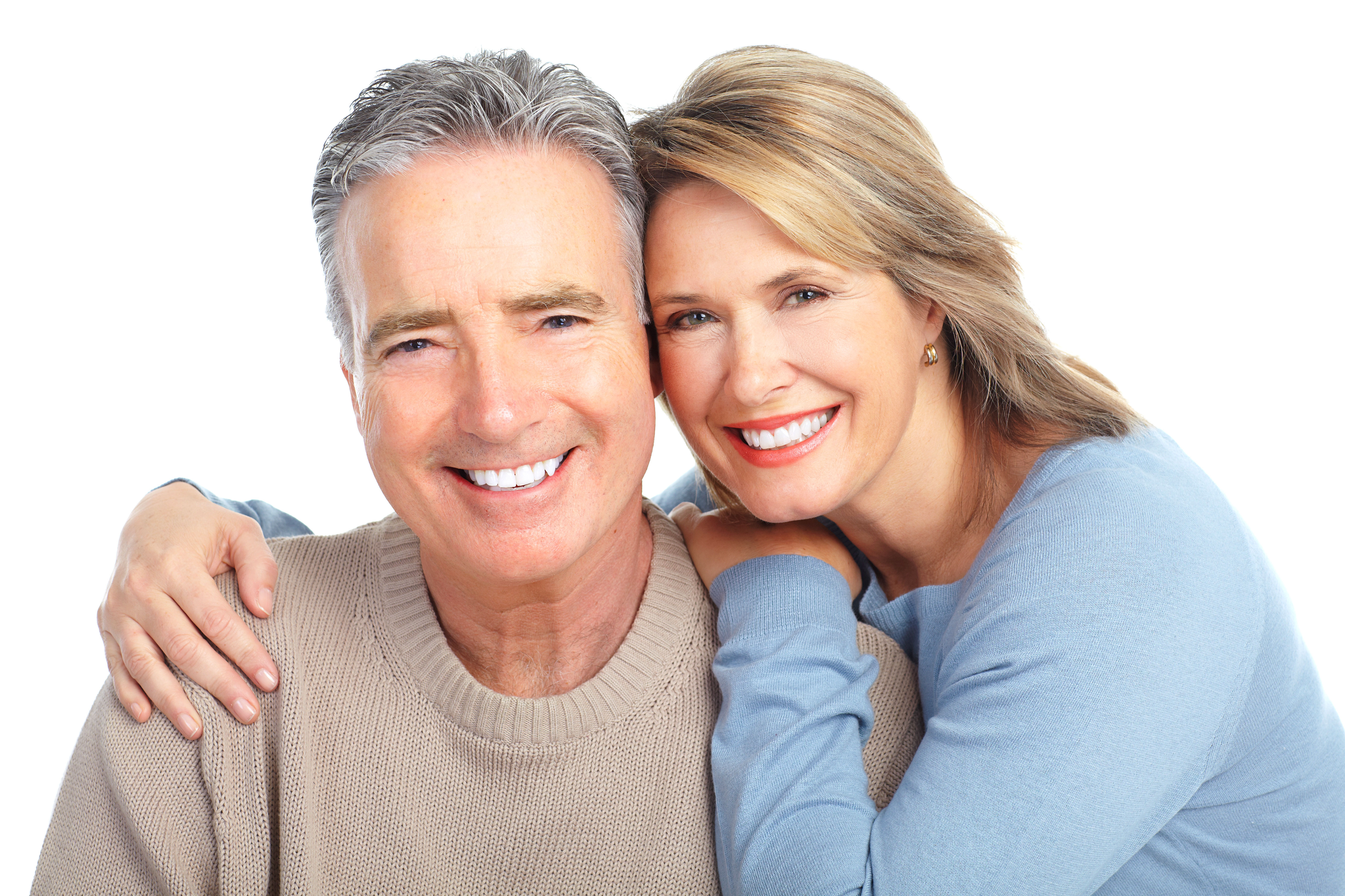 Dental Bridges Treatment in Quincy and Norwell, MA